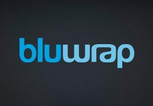 BluWrap_WebCaseStudy_Images-01