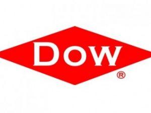 DOW-326x245
