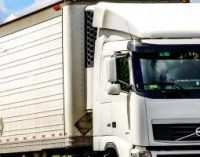 EFSA Advises on Meat Spoilage During Storage and Transport