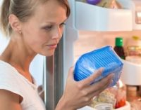 FSA Urges Public to 'Face Freezer Fears' in a Bid to Tackle Food Waste