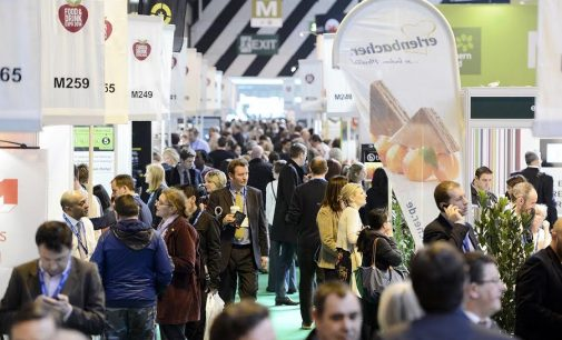Food Matters Live Unveils Packed Education Programme Line Up