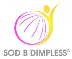 Logo Dimpless_HD