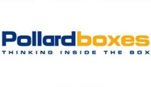 Pollard-Boxes-Logo1