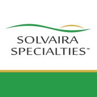 Solvaira