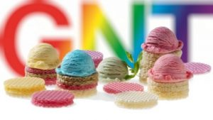 Top-five-factors-when-consumers-buy-ice-cream_strict_xxl