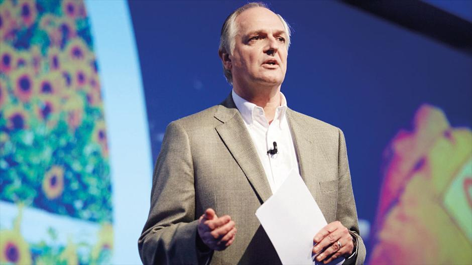 Unilever's Long-term Focus is Paying Off