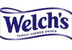 Welchs_logo