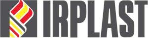 irplast-banner-logo