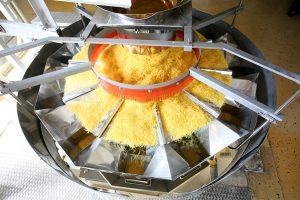 ish2016.036 Recheis pasta top of CCW handling vermicelli (PR shot) 3451
