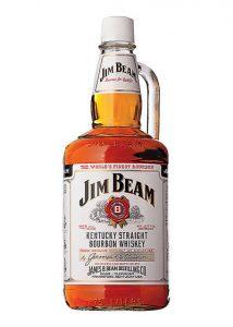 jim-beam-1-75__40221.1336079329.1280.1280