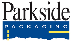 parkside-packaging-logo1