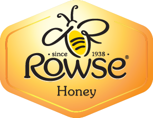 rowse-footer-logo