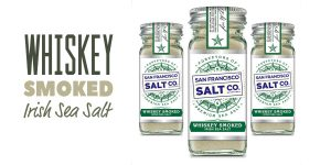 whiskey-smoked-irish-sea-salt