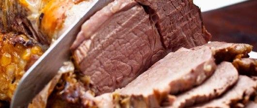 ABP Food Group Teams Up With Irish Shorthorn Society