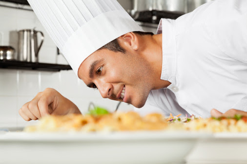 New Clean-label Cooking Solutions Cater For Foodservice Market