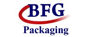 BFG Banner_300x125