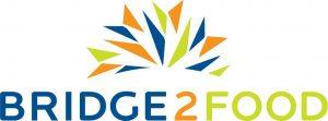 Bridge2FoodLogo2August2016