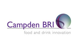 CampdenBRI-_-310