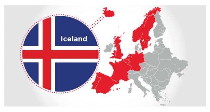 Coca-Cola European Partners Completes Acquisition of Icelandic Coca-Cola Bottler