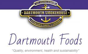 DartmouthFoodsLogo