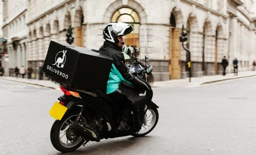TripAdvisor and Deliveroo Announce Agreement