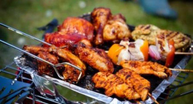 Faccenda Foods Looking Beyond Challenging Markets