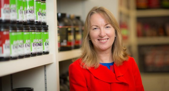 Glanbia Delivers Seventh Year of Double-digit Earnings Growth