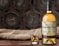 Canadian Beverage Group Invests in Irish Craft Distiller