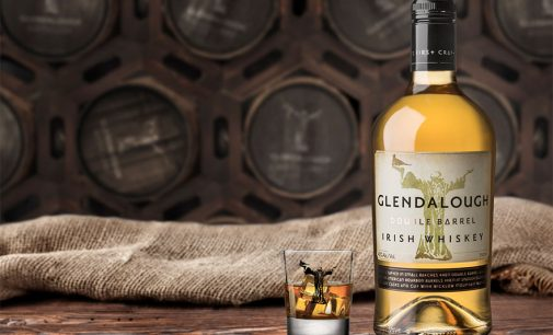 Canadian Beverage Group Invests in Irish Craft Distiller