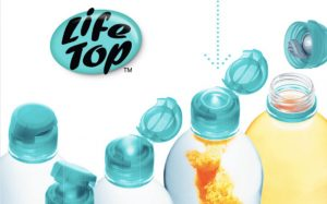 LifeTop