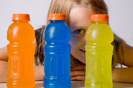 Energy Drink Launches Grow 29% in 5 Years as Global Sales Reach 8.8 Billion Litres
