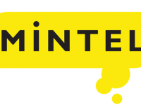 Mintel Delivers Ground-breaking Patent Analysis Through New Partnership