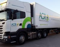 A Busy Year Ahead For AGRO Merchants Group