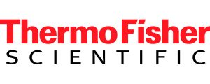 ThermoFisherScientific1