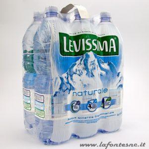 acqua-levissima-naturale-15-litri-pet
