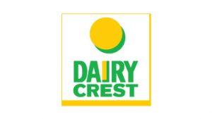 dairycrestlogo