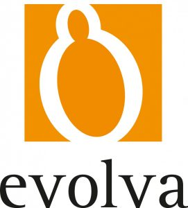 evolva_yeast_logo_RGB