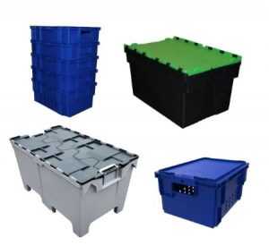 kite_containers