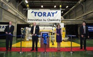 toray1505