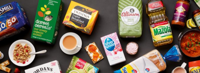 Associated British Foods Reports Strong Underlying Growth