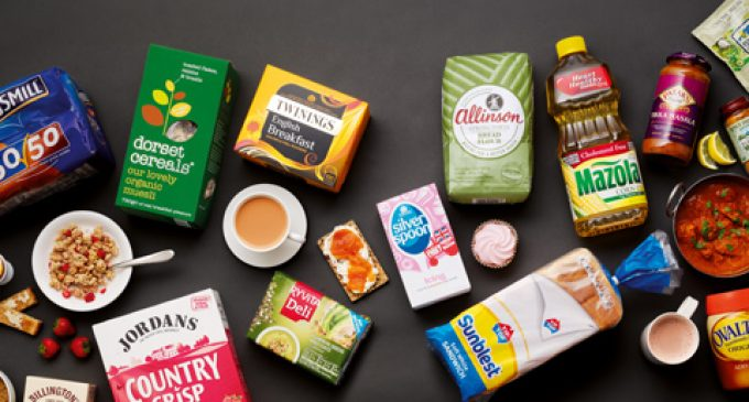 Successful Year For Associated British Foods