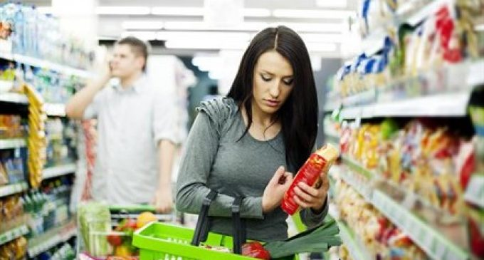 Daypart-specific Targeting Can Unlock New Food Consumption Occasions