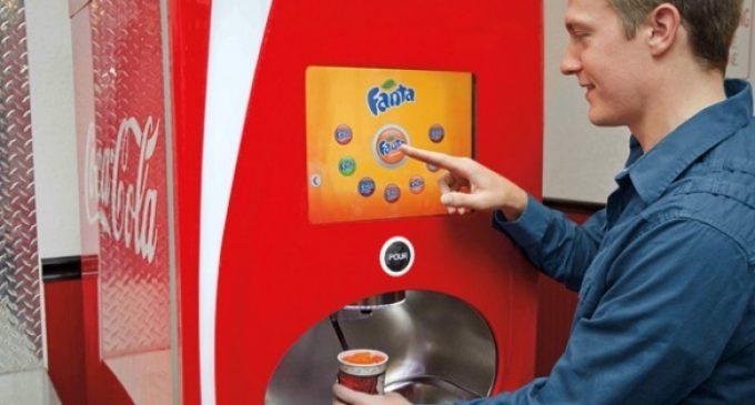 The Coca-Cola Company to Invest €26 Million in Irish Facility
