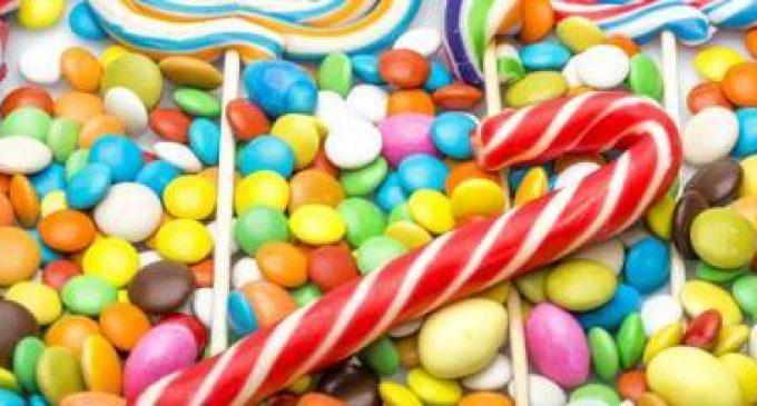 Food Colours – Titanium Dioxide Marks Re-evaluation Milestone
