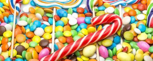 Food Colours - Titanium Dioxide Marks Re-evaluation Milestone