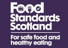 foodstandardsscotlandlogo