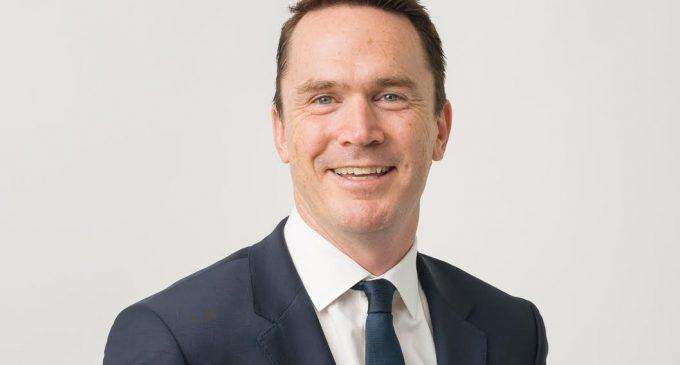 Greencore Appoints New CFO