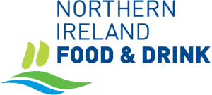 northernirelandfooddrinkassociationlogo