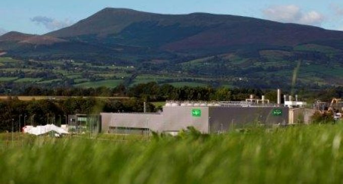 A New Global Home For Kerrygold