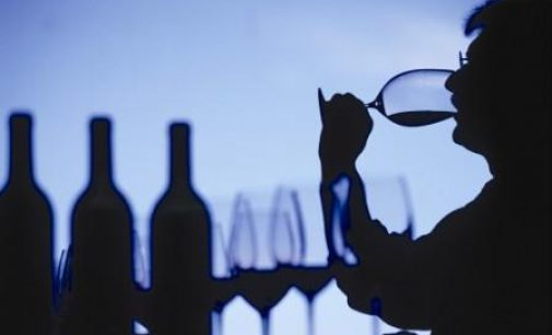 Fundamental Changes Ahead For Global Wine Industry